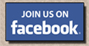 Stay in touch by liking us on Facebook.